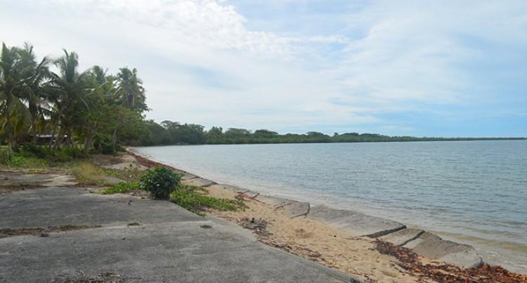 Beachgoers Being Traced, Nasomo Now Screening Zone