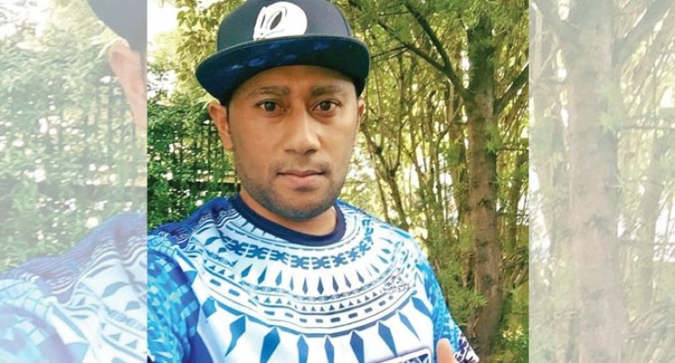 Fijian In NZ Fearful After Neighbourhood Shooting