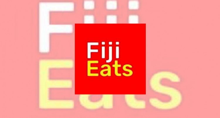 Fiji Eats Operations Update