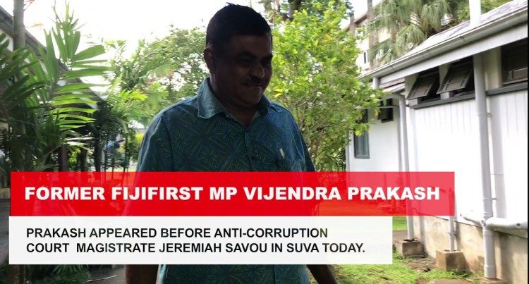 Fiji Sun Court News – Apr 13