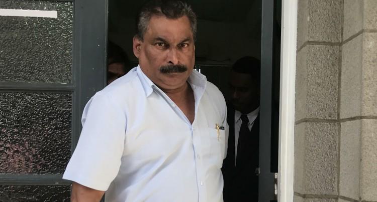 Fiji Sun Court News – Apr 14