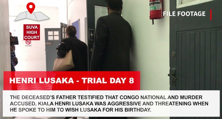 Fiji Sun Court News – Apr 22