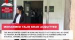 Fiji Sun Court News – Apr 7