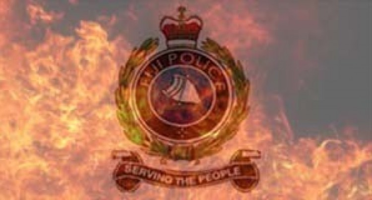 Authorities Investigating Lautoka Fire