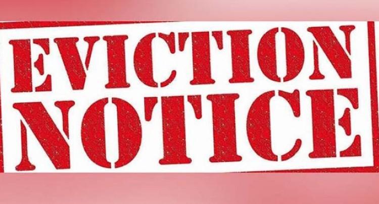 FCCC Urges Landlords To Show Compassion