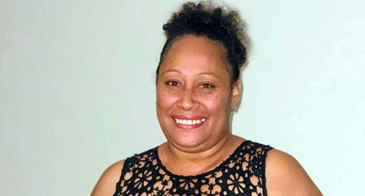 Women In Sports: Kinisalote- Netball A Family Affair