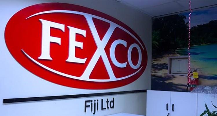Fexco Fiji Launches Viber Service