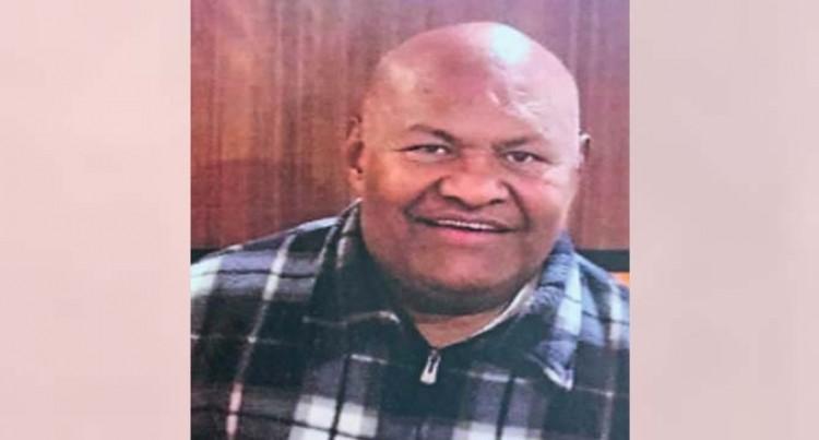 Former Fijian 7s Star Toga Dies In Sydney