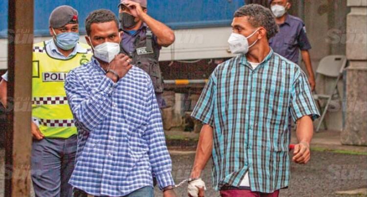 Public Health Violations A Menace: Court