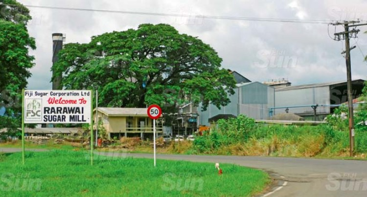 Sugar Industry Hope Containment, Curfew Ease Next Month For Start Of New Season