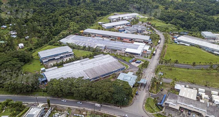 COVID-19: Why 56-Hour Lockdown For Suva-Nausori