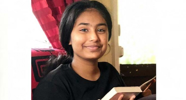 Jiya Case Remains Open One Year On