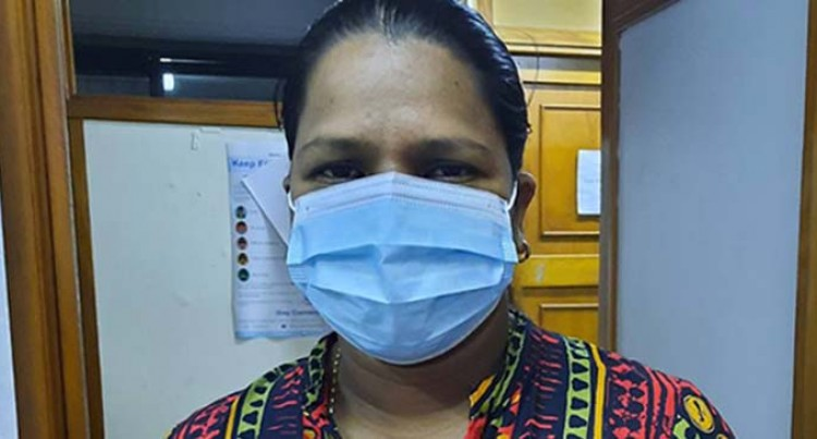 10 Interesting Things About Our Ministry Of Health And Medical Services' Head Of Fiji's COVID-19 Vaccination Taskforce