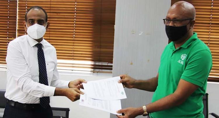 Environment Launches 1500 Rehabilitation Jobs