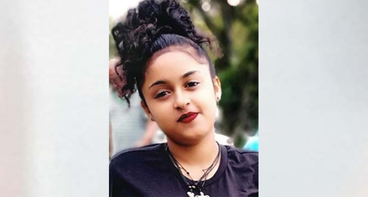 16-Year-Old Reported Missing At Raiwaqa Police Station