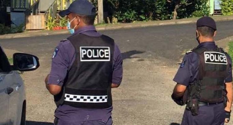 COVID-19: 33 Arrests Made For The Breach Of Health Restrictions, Curfew Orders