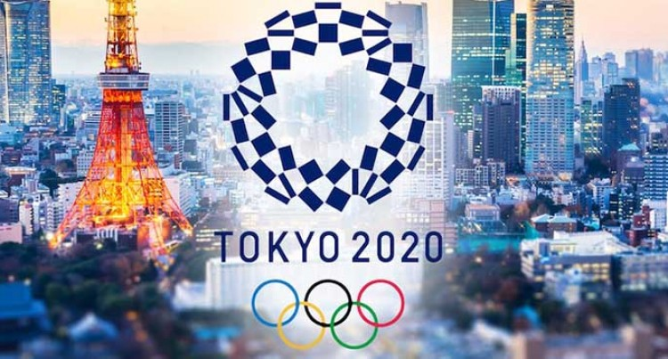 53 Athletes, Officials To Represent Team Fiji At The Tokyo 2020 Olympic Games