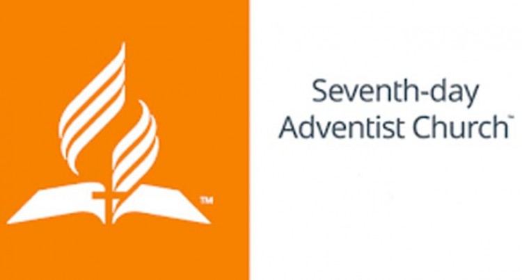 Seventh-day Church Encourages Members To Take COVID-19 Jab