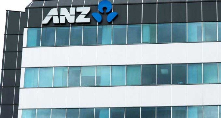 Cheque Payment Method Maintained: ANZ