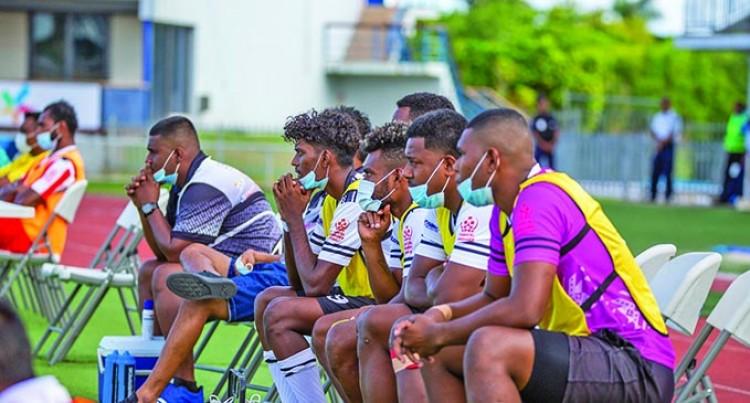 Yusuf: Transfer Window To Open In July