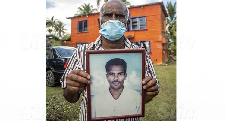 South Auckland Tornado Claims Life Of A Fijian Man, Elderly Father Mourns Loss Of Son