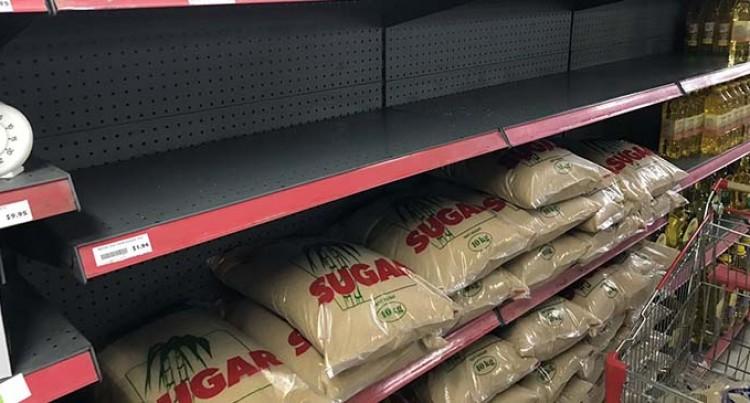Sugar Supply Normalising, Says Council