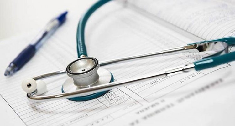 17 Private Doctors Shortlisted To Partner With Health Ministry