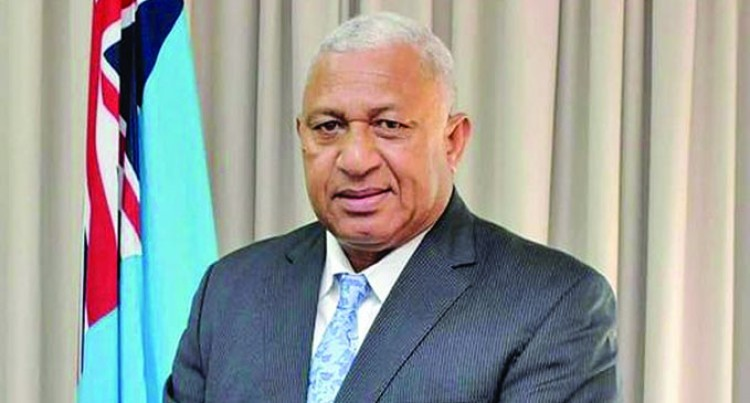 'Unvaccinated Fijians Worst Hit With COVID-19'