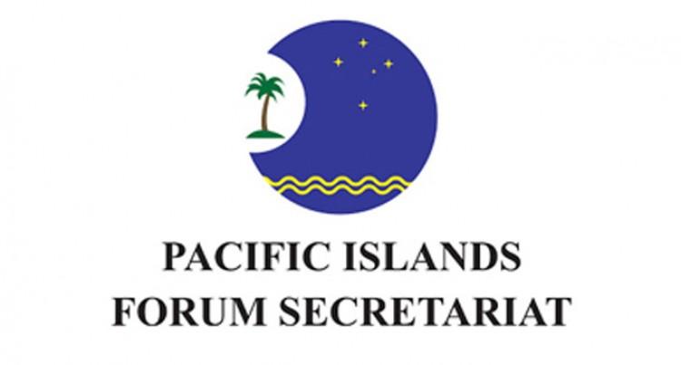 Fiji Receives Jack Ma Foundation COVID-19 Protective Equipment
