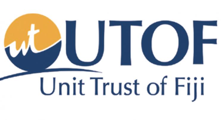 Unit Trust: $3.3m Dividend Payout