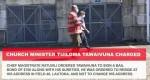 Fiji Sun Court News – Jul 8