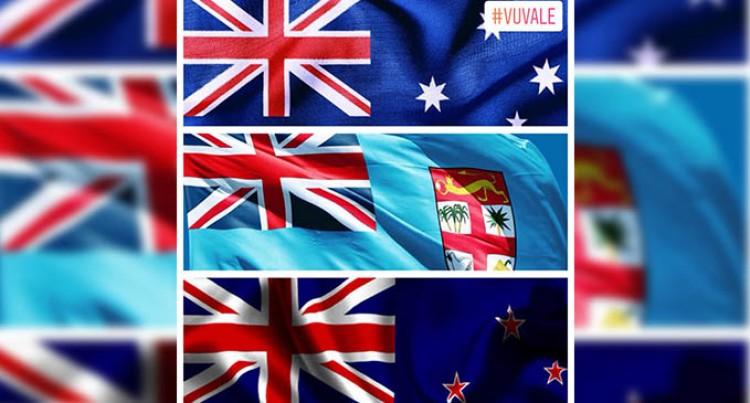 Fiji, Aust And NZ Business Councils Post-Budget Forum A Success