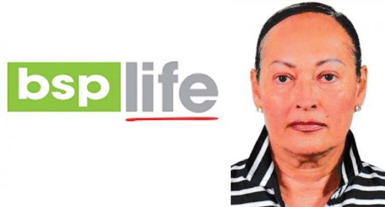 BSP Life Welcomes New Board Director