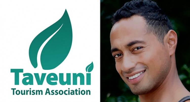 New Cultural Advisor Elected For The Taveuni Tourism Association Board