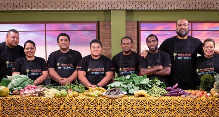 TV Series Changing Food Habits In The Region