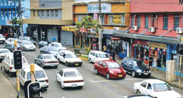 Nadi Ratepayers Owe Council Million Plus