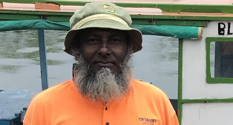 COVID-19 Survivor Calls On Northerners To Get Jab