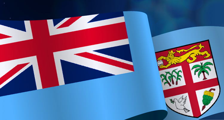 Happy Eighth Anniversary Of Our Fijian Constitution!