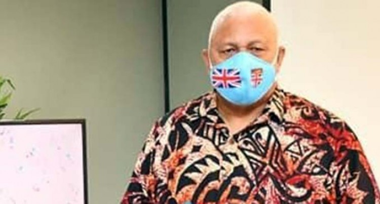 15,866 Fijians Along Queens And Kings Highway Still Unvaccinated