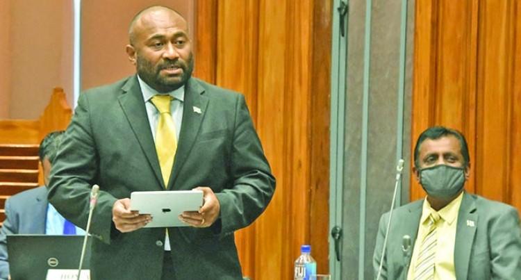 Booster Shots Still In Talks: Minister