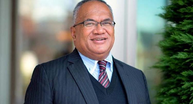Fijian Embassy In Japan Raise $132K For TC Yasa Relief