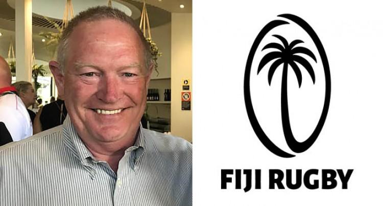 Brian Thorburn Appointed Interim CEO For Fijian Drua