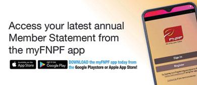 FNPF App