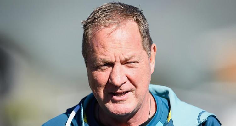 Fijian Drua Appoint Mick Byrne As Head Coach