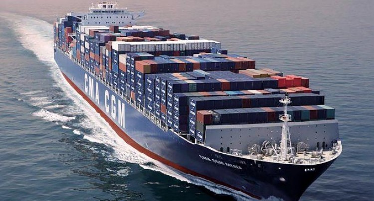 Growing Local Interest To Join Overseas Vessels