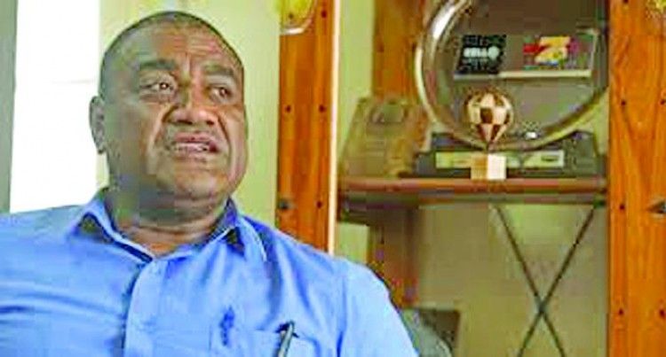 Nadi, Tailevu Submit Names Of Vaccinated Players, Officials