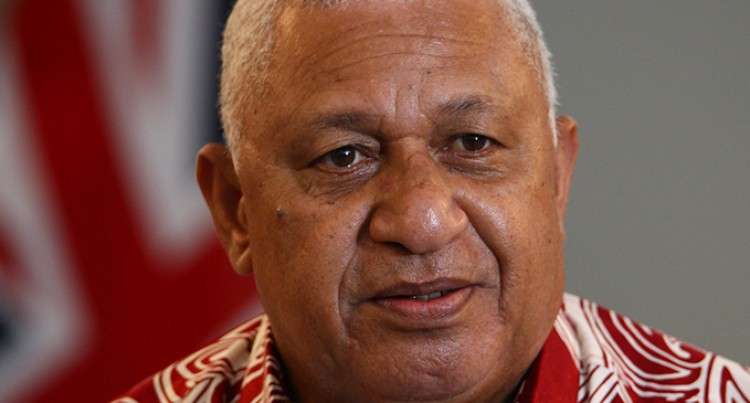 COVID-19: What The Opening Of Viti Levu Borders Mean?