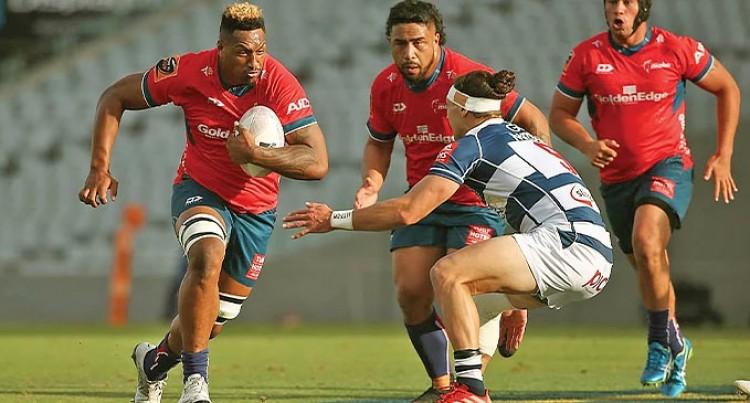 Drua Lures Rising New Zealand Lock Te Ahiwaru Cirikidaveta