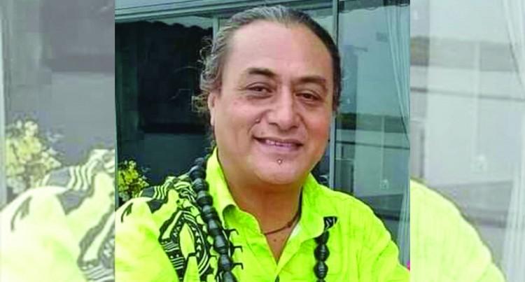 Mix FM's 'Love Guru' Dies At Age 55