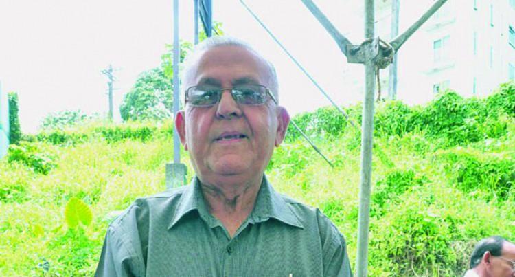 Tula Jaduram Dies At Age 84
